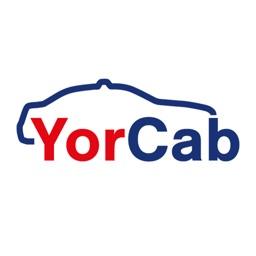YorCab