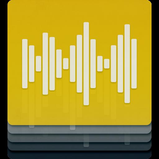 Triumph — Audio Editing and Mastering