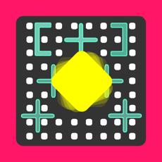 Activities of Square Block- Puzzle Block Game