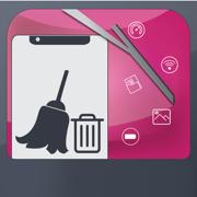 EasyDrive - Duplicate Cleaner