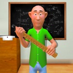 Hack Baldi Education School Basics