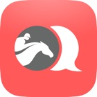 MiStable icon