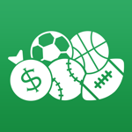 Sportsbook: Sports Betting
