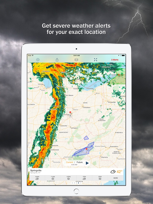 Storm shield on the app store storm shield on the app store gumiabroncs Image collections