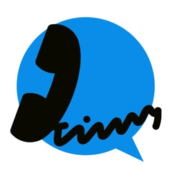 Timmy - Multiple Phone Numbers