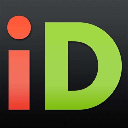 iDomain Monitor