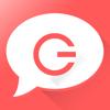 Chat & Bekanntschaften - Gossy