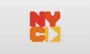 NYC Media App