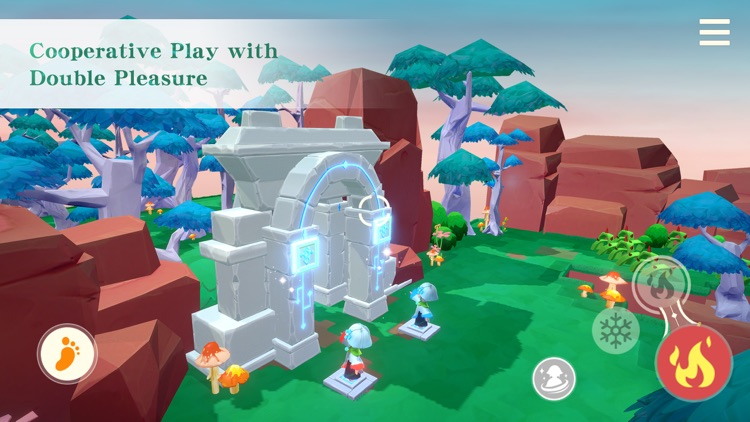 YuME II: Alice's Adventures