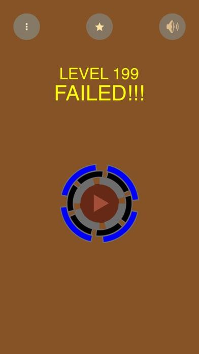 Strike Hit - Bulls eye screenshot 5