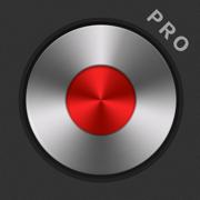 录音机 PRO - 录音 App