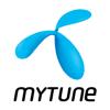 MyTune - Telenor Myanmar