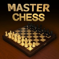 Codes for Chess Two Player Chess Master Hack