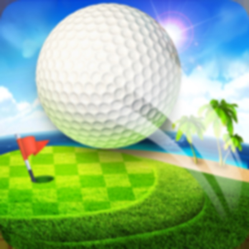Golf Ace! Hack Tool