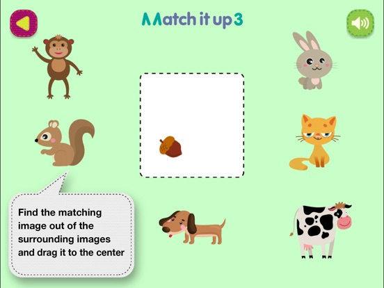 Match It Up 3 - Full Version screenshot 8