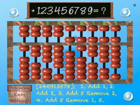 Abacus for Kids-ipad-0