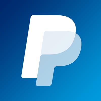 PayPal - Send & Receive Money app