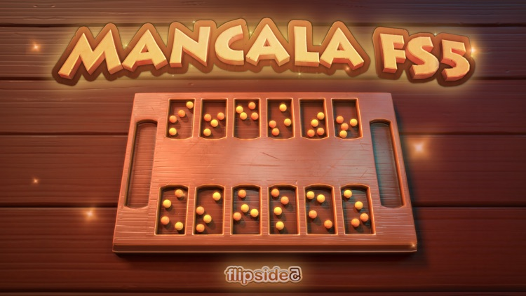 Mancala FS5