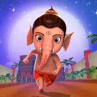 Codes for Little Ganesha Hack