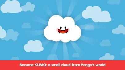 Pango Kumo screenshot 1