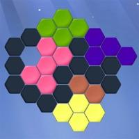 Codes for Block Puzzle Challenge Hack