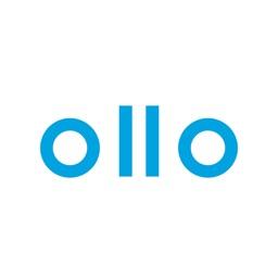 Ollo Credit Card