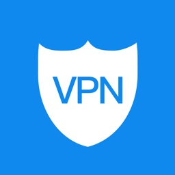 Unlimited VPN - Best Privacy Security Proxy