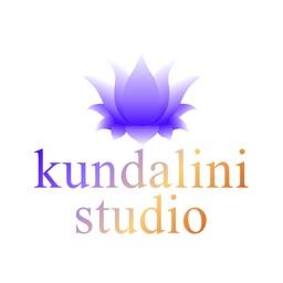 Kundalini Studio