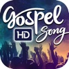 Gospel Music : Worship songs