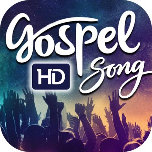 Gospel Music : Worship songs by Tejas Patel
