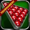 Inter... Snooker Tournament - iPhoneアプリ