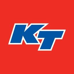Ken Towery Tire & Auto
