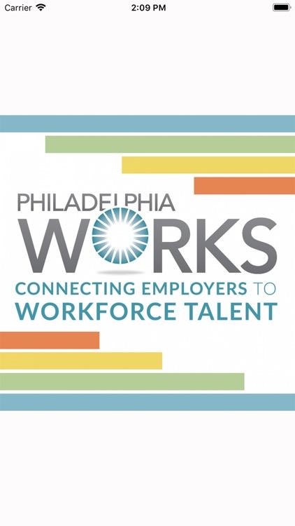 Philadelpha Works