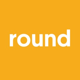 Round: Invite-Only Investing