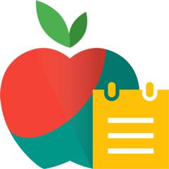 IEatWell: Ernährung-Tagebuch