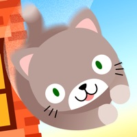 Codes for Bouncy Cat Rush Hack