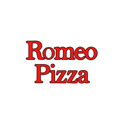 Romeo Pizza Birmingham