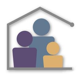 SLO Community Resources