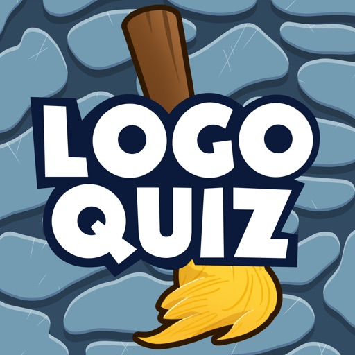 Грязные Лого