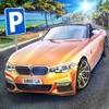 Car Parking: VIP Summer Club