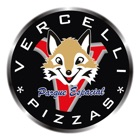 Vercelli Pizzas Pq. Espacial icon
