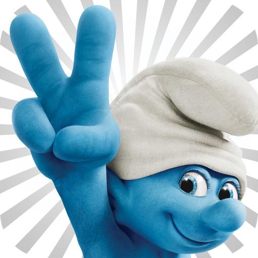 Smurf-O-Vision 2