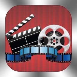IndiaTVShowz - Bollywood App