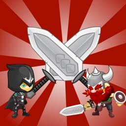 Assassins Vs Vikings