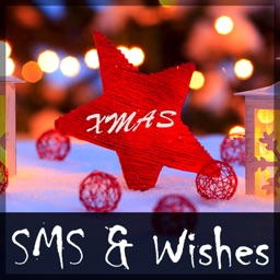 Christmas SMS & Wishes