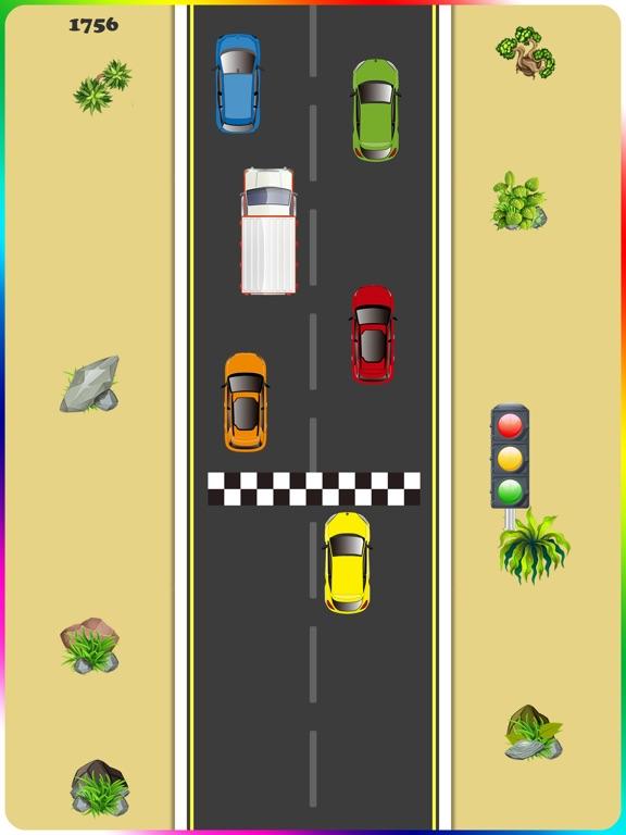 Race Classic screenshot #1