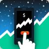 Forex: Aprende A Invertir