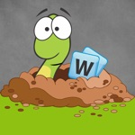 Hack Word Wow - Help a worm out!