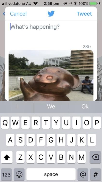 My-Photos screenshot-9