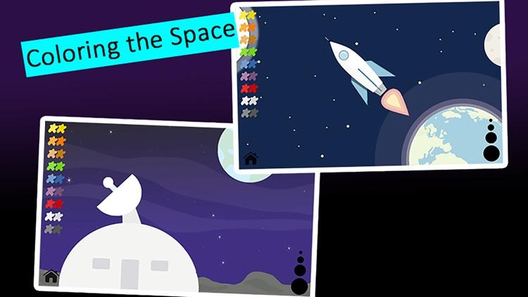 Kindergarten Games screenshot-4